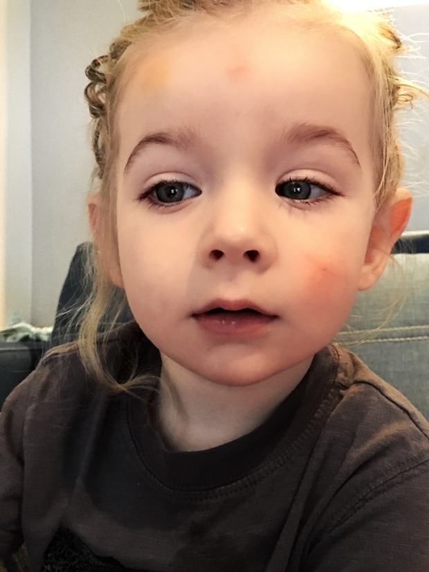 toddlertuesday